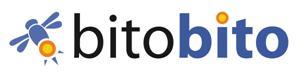 Bitobito